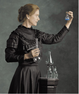 6-marie_curie_color