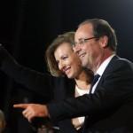 FRANCE2012-ELECTIONS-VOTE-PS-HOLLANDE
