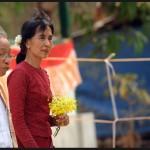 Aung San Suu Kyi avril2012