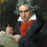 Beethoven ludwig