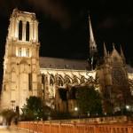 PARIS_Notre_Dame_Pont