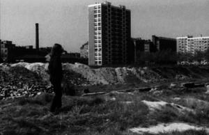 Terrain-Vague-Marcel-Carné-1960-07