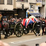 Thatchers_funeral_5D3_0185