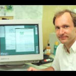 Tim-Berners-Lee-picture