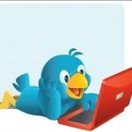 Twitter-bird1