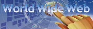 WorldWideWebPic21