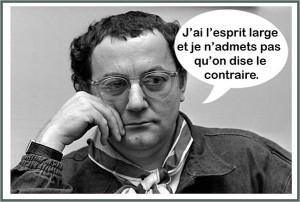 citation_coluche