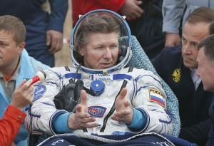 cosmonaute-russe-gennady-padalka