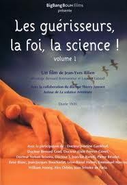 guérisseurs-foi-science
