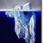 hypnose-iceberg