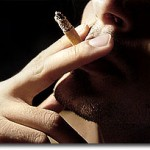 hypnose-tabac