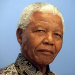 mandela_portrait_leader