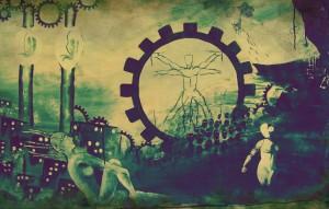 transhumanismes-